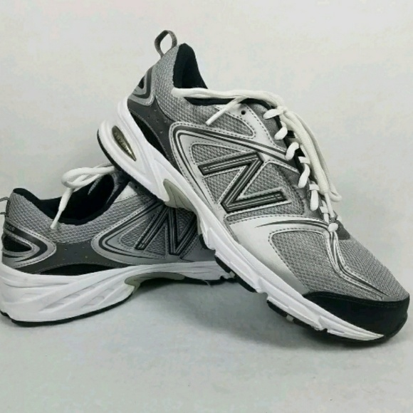 best loved 99550 c66f6 New balance 540 running sneakers